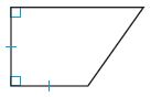 Go Math Grade 5 Answer Key Chapter 11 Geometry and Volume Lesson 3: Quadrilaterals img 30