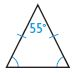 Go Math Grade 5 Answer Key Chapter 11 Geometry and Volume Lesson 4: Properties of Two-Dimensional Figures img 38