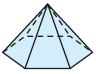 Go Math Grade 5 Answer Key Chapter 11 Geometry and Volume Lesson 4: Three-Dimensional Figures img 42
