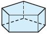 Go Math Grade 5 Answer Key Chapter 11 Geometry and Volume Lesson 4: Three-Dimensional Figures img 43