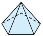 Go Math Grade 5 Answer Key Chapter 11 Geometry and Volume Lesson 4: Three-Dimensional Figures img 44