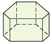 Go Math Grade 5 Answer Key Chapter 11 Geometry and Volume Lesson 4: Three-Dimensional Figures img 52