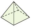 Go Math Grade 5 Answer Key Chapter 11 Geometry and Volume Lesson 4: Three-Dimensional Figures img 53