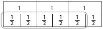 Go Math Grade 5 Answer Key Chapter 7 Multiply Fractions img 4