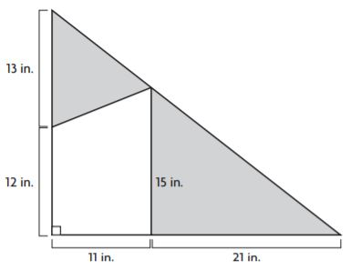 Go Math Grade 6 Answer Key Chapter 10 Area of Parallelograms img 102