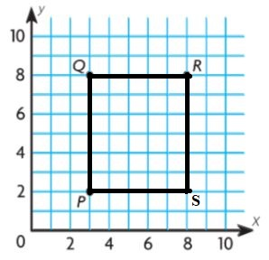 Go-Math-Grade-6-Answer-Key-Chapter-10-Area-of-Parallelograms-img-107