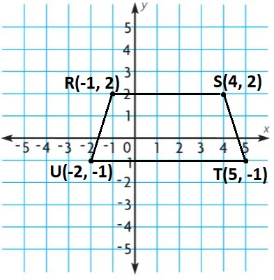 Go Math Grade 6 Answer Key Chapter 10 Area of Parallelograms img 111