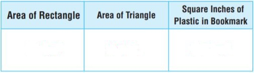 Go Math Grade 6 Answer Key Chapter 10 Area of Parallelograms img 118