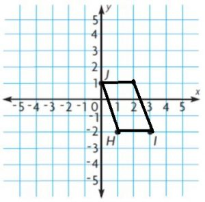 Go-Math-Grade-6-Answer-Key-Chapter-10-Area-of-Parallelograms-img-122