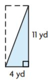 Go Math Grade 6 Answer Key Chapter 10 Area of Parallelograms img 18