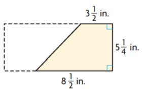 Go Math Grade 6 Answer Key Chapter 10 Area of Parallelograms img 49