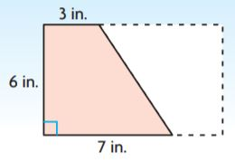 Go Math Grade 6 Answer Key Chapter 10 Area of Parallelograms img 50