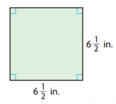 Go Math Grade 6 Answer Key Chapter 10 Area of Parallelograms img 73