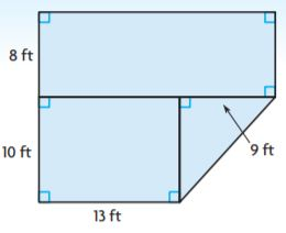 Go Math Grade 6 Answer Key Chapter 10 Area of Parallelograms img 95