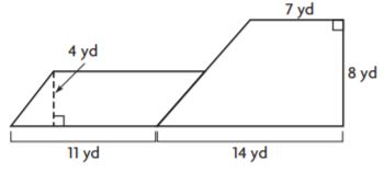 Go Math Grade 6 Answer Key Chapter 10 Area of Parallelograms img 98