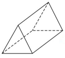 Go Math Grade 6 Answer Key Chapter 11 Surface Area and Volume img 13