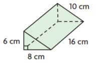 Go Math Grade 6 Answer Key Chapter 11 Surface Area and Volume img 27