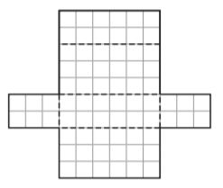 Go Math Grade 6 Answer Key Chapter 11 Surface Area and Volume img 35
