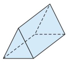Go Math Grade 6 Answer Key Chapter 11 Surface Area and Volume img 49