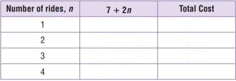 Go Math Grade 6 Answer Key Chapter 7 Exponents img 10