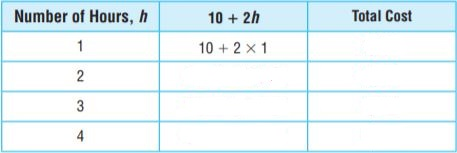Go Math Grade 6 Answer Key Chapter 7 Exponents img 17