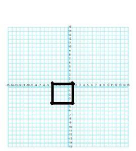 Go Math Grade 6 chapter 10 img-3