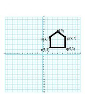 Go Math Grade 6 chapter 10 img-6