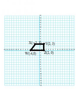 Go Math Grade 6 chapter 11 img