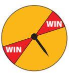 Go Math Grade 7 Answer Key Chapter 12 Experimental Probability img 2