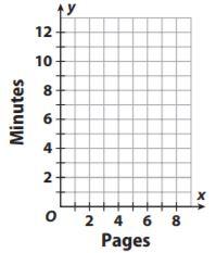 Go Math Grade 7 Answer Key Chapter 5 Percent Increase and Decrease img 15