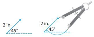 Go Math Grade 7 Answer Key Chapter 8 Modeling Geometric Figures img 11