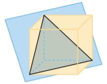 Go Math Grade 7 Answer Key Chapter 8 Modeling Geometric Figures img 12