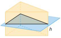 Go Math Grade 7 Answer Key Chapter 8 Modeling Geometric Figures img 14