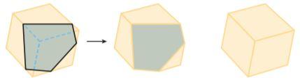 Go Math Grade 7 Answer Key Chapter 8 Modeling Geometric Figures img 17