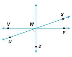 Go Math Grade 7 Answer Key Chapter 8 Modeling Geometric Figures img 18