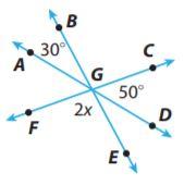 Go Math Grade 7 Answer Key Chapter 8 Modeling Geometric Figures img 19