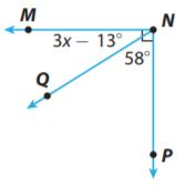 Go Math Grade 7 Answer Key Chapter 8 Modeling Geometric Figures img 20