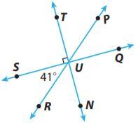 Go Math Grade 7 Answer Key Chapter 8 Modeling Geometric Figures img 21