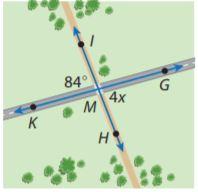 Go Math Grade 7 Answer Key Chapter 8 Modeling Geometric Figures img 22