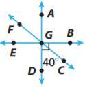 Go Math Grade 7 Answer Key Chapter 8 Modeling Geometric Figures img 26