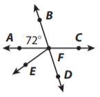 Go Math Grade 7 Answer Key Chapter 8 Modeling Geometric Figures img 27