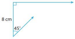 Go Math Grade 7 Answer Key Chapter 8 Modeling Geometric Figures img 6