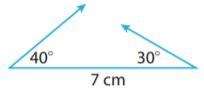 Go Math Grade 7 Answer Key Chapter 8 Modeling Geometric Figures img 8