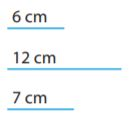 Go Math Grade 7 Answer Key Chapter 8 Modeling Geometric Figures img 9