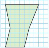 Go Math Grade 7 Answer Key Chapter 9 Circumference, Area, and Volume img 17