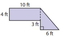 Go Math Grade 7 Answer Key Chapter 9 Circumference, Area, and Volume img 19