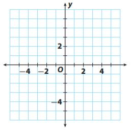 Go Math Grade 7 Answer Key Chapter 9 Circumference, Area, and Volume img 20
