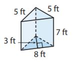 Go Math Grade 7 Answer Key Chapter 9 Circumference, Area, and Volume Lesson 5: Solving Volume Problems img 38