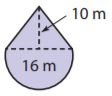Go Math Grade 7 Answer Key Chapter 9 Circumference, Area, and Volume img 52