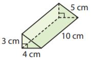 Go Math Grade 7 Answer Key Chapter 9 Circumference, Area, and Volume img 54